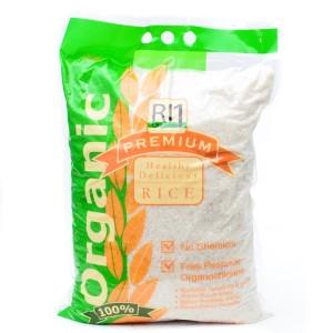 beras_organic_r1_5kg-2-1.jpg